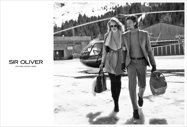 Wouter-Peelen-Sir-Oliver-Fall-Winter-2014-Campaign-006-800x545
