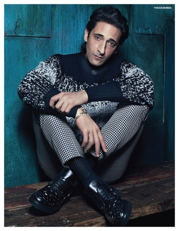 Adrien-Brody-Vogue-Korea-February-2015-Photo-Shoot-001