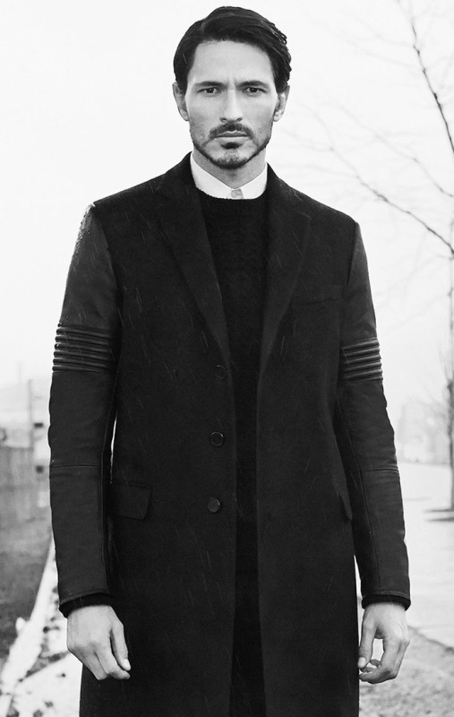 Andres_Velencoso_for_Givenchy_pre_fall_004_cut