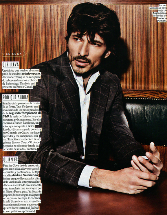 Andres_Velencoso_for_SModa_001