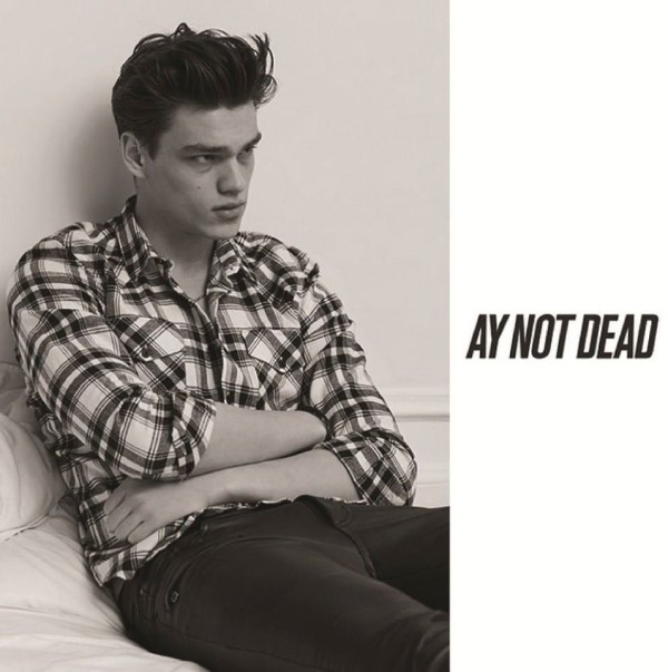 Filip_Hrivnak_for_Ay_Not_Dead_FW_2015_001