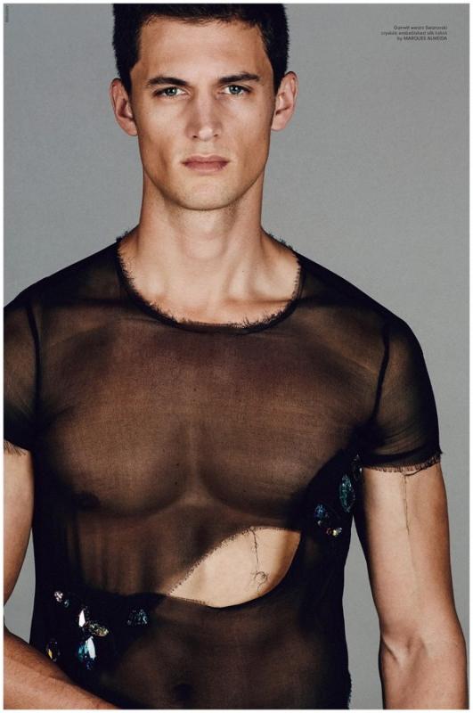 Garrett-Neff-Another-Fashion-Editorial-2015-Dancer-Inspired-Shoot-002-800x531