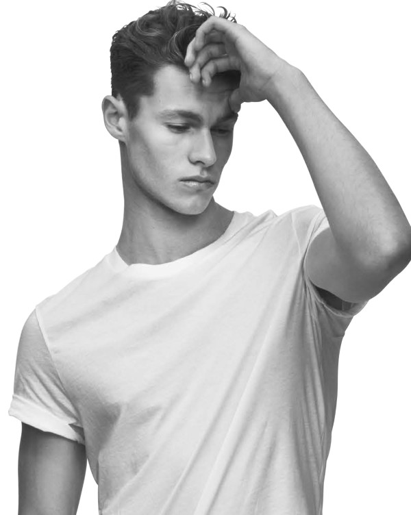 Zach_Grenenger_for_Rollacoaster_Mag_003cut