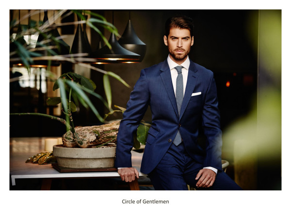 ferran_calderon_circle_of_gentlemen_ss15web