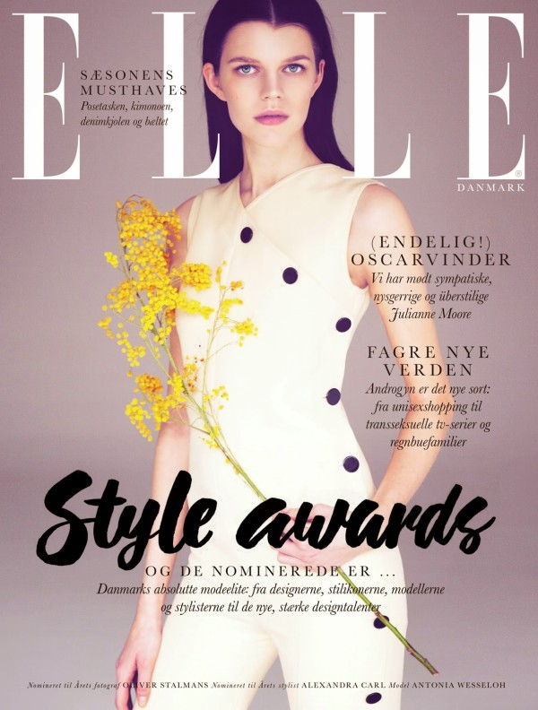 Antonia_Wesseloh_for_Elle_Denmark_May_2015_001