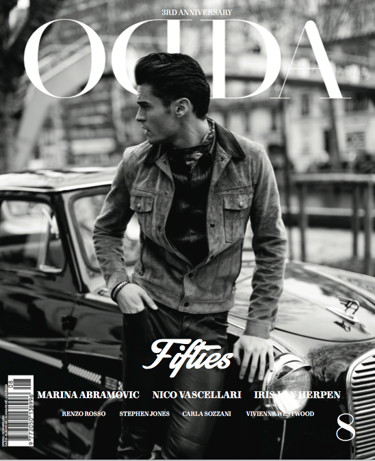 Baptiste_Giabiconi_for_Odda_magazine_cover_001