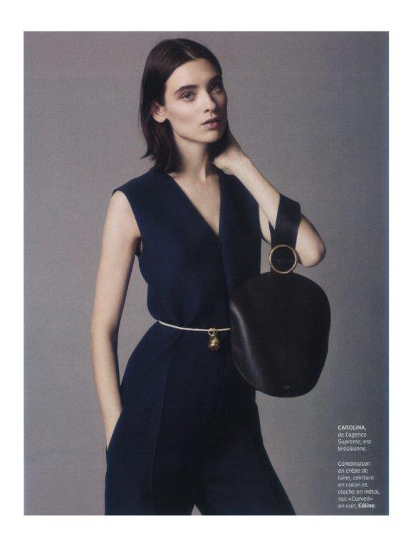 Carolina_Thaler_for_Grazia_France_001