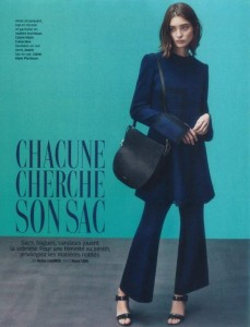 Carolina_Thaler_for_Grazia_France_002