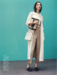 Carolina_Thaler_for_Grazia_France_006