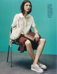 Carolina_Thaler_for_Grazia_France_007