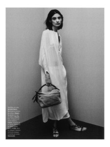 Carolina_Thaler_for_Grazia_France_008