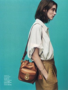Carolina_Thaler_for_Grazia_France_011
