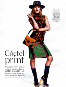Caroline_Corinth_in_Elle_Spain_Magazine_002