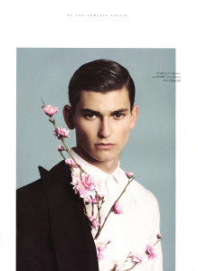 Dimytri_Lebedyev_for_Hercules_Magazine_005