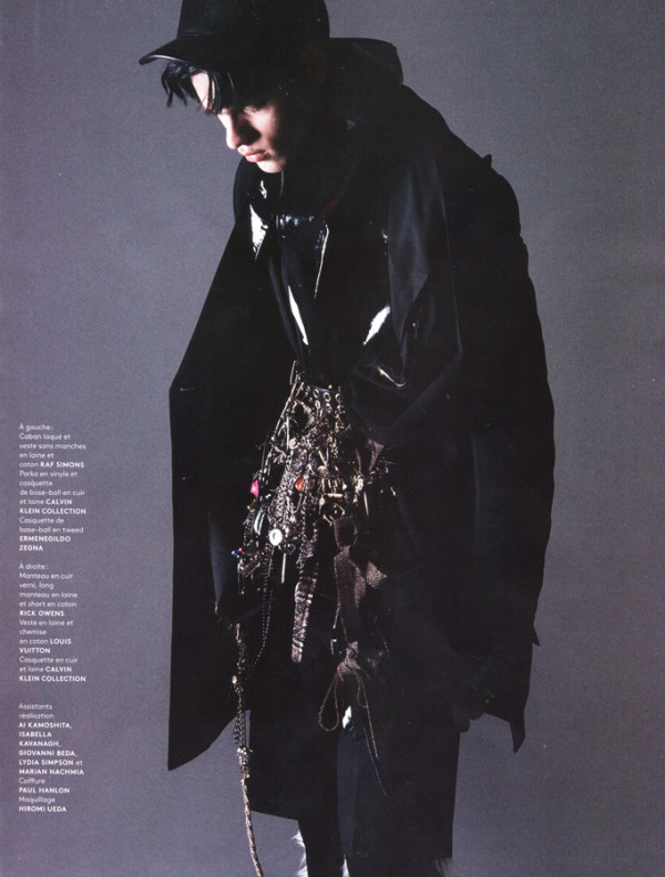 Filip_Hrivnak_for_Vogue_Paris_001