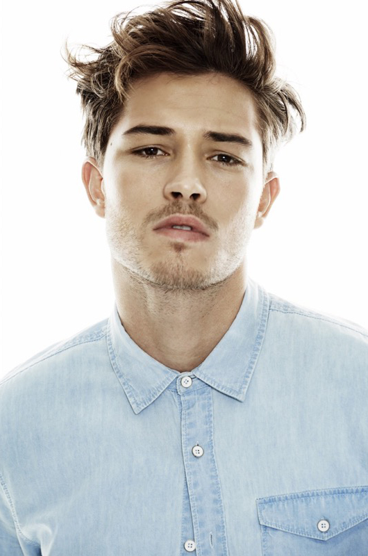Francisco_Lachowski_for_Reserved_SS_2015_001