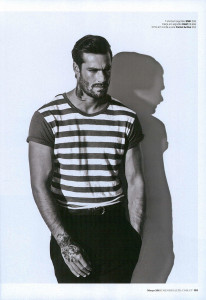 Gonzalo_Teixeira_for_Mens_Health_Portugal_003
