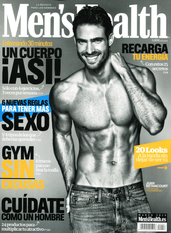 Juan_Betancourt_for_Mens_Health_Spain_001