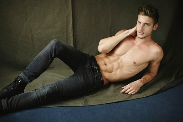 Nic-Pletts-Andree-Demian-03-620x413
