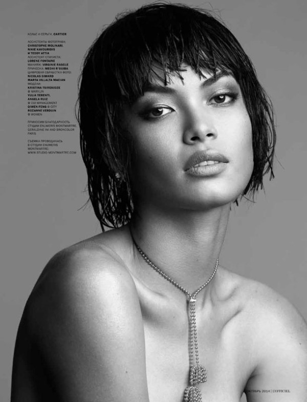 angela_ruiz_lofficiel_ukraine_01