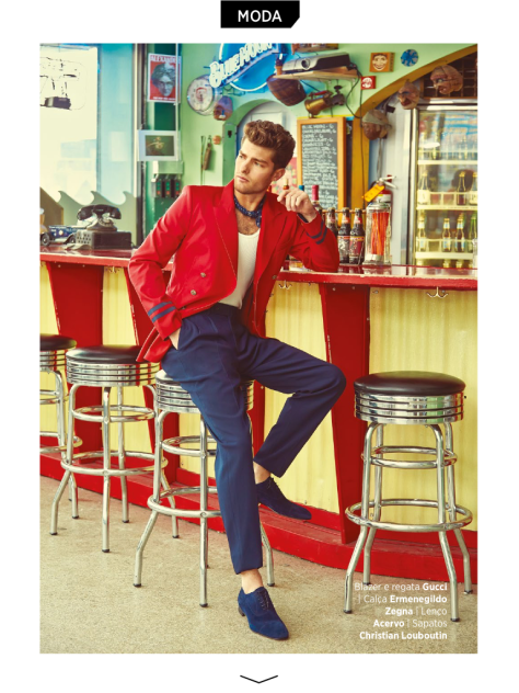 paolo-anchisi-gq-brazil-march-2015-editorial-007