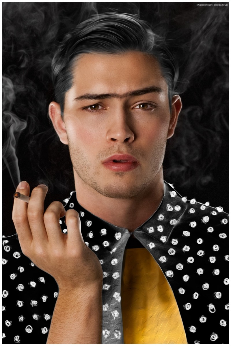 Therence Garnet aka Francisco Lachowski - Page 2 Fashionisto-Exclusive-Francisco-Lachowski-002-800x1200