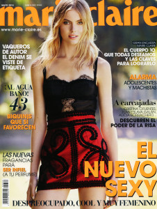 Wylie_Hays_for_Marie_Claire_Spain_001cover
