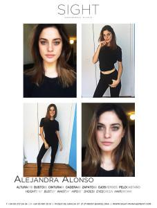 alejandra_002