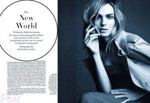 andreja_pejic_vogue_usa_may15