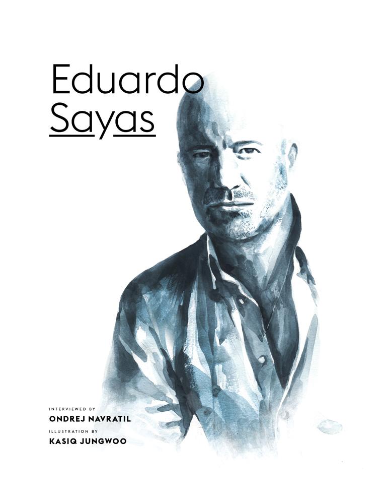 50-53-CALEO-Magazine-Light-EduardoSayas
