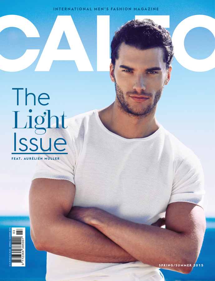 Aurelien_Muller_for_CALEO_Magazine_Cover_001