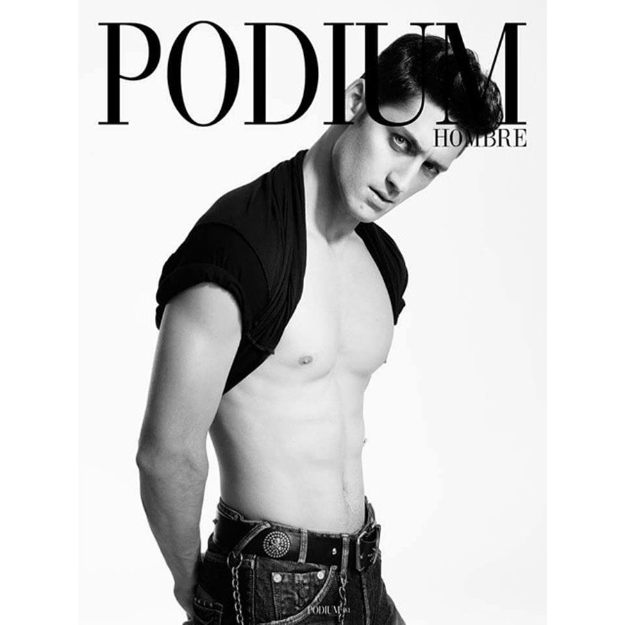 Carlos_Ferra_for_Podium_homme_002