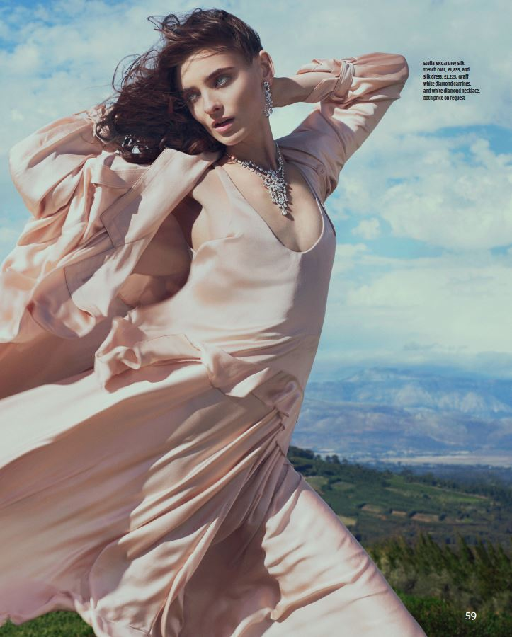 Carolina_Thaler_for_How_to_spend_it_Magazine_02