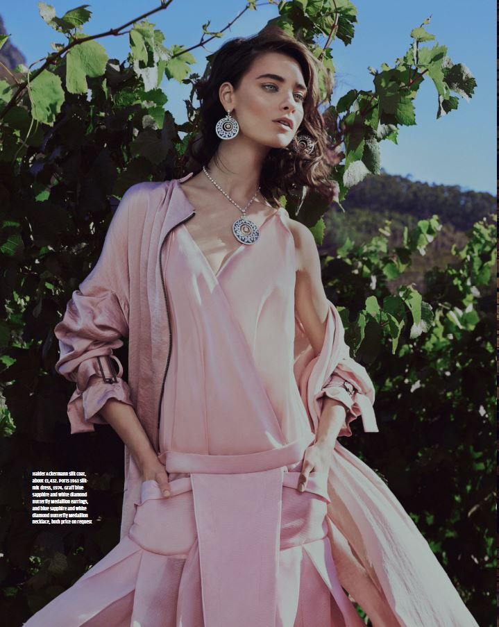 Carolina_Thaler_for_How_to_spend_it_Magazine_05