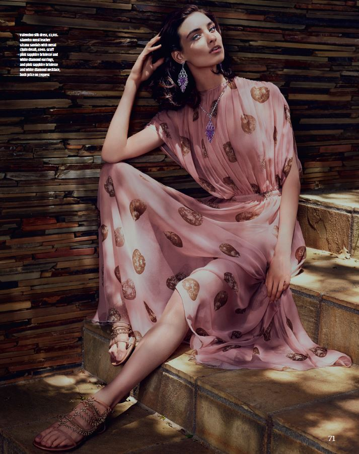Carolina_Thaler_for_How_to_spend_it_Magazine_10
