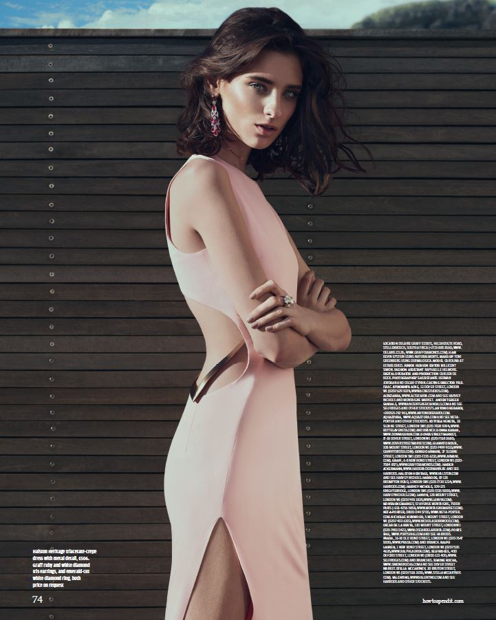 Carolina_Thaler_for_How_to_spend_it_Magazine_12