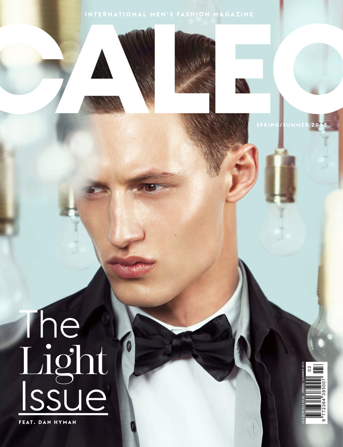 Dan_Hyman_for_CALEO_Magazine_009