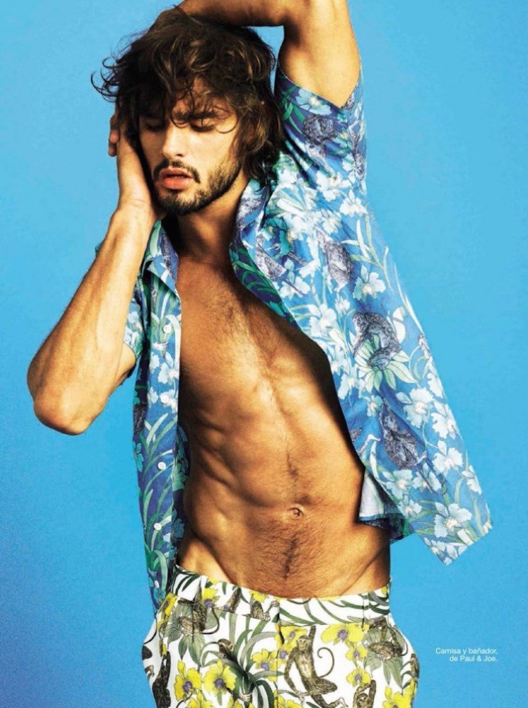 Marlon-Teixeira-Glamour-Spain-June-2015-Photo-Shoot-005-764x1024