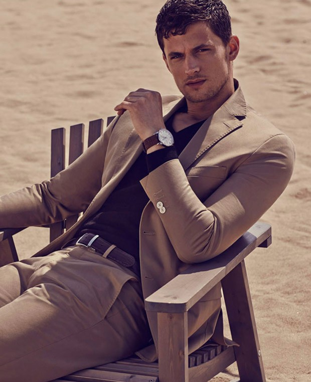 Massimo-Dutti-Men-May-2015-Lookbook-03-620x762