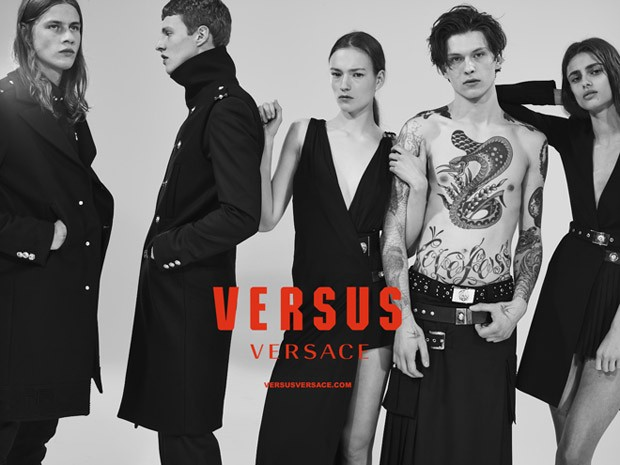 Versus-Versace-Fall-Winter-2015-Collier-Schorr-02-620x465