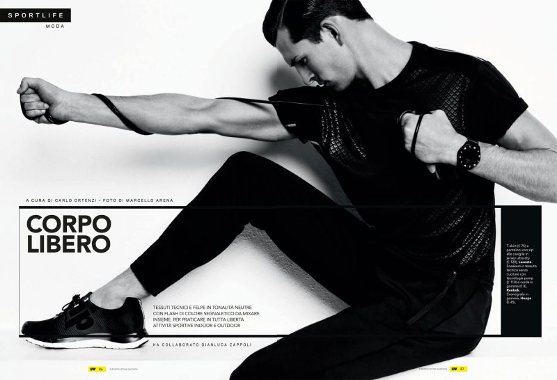 chris-folz-sportweek-editorial-001