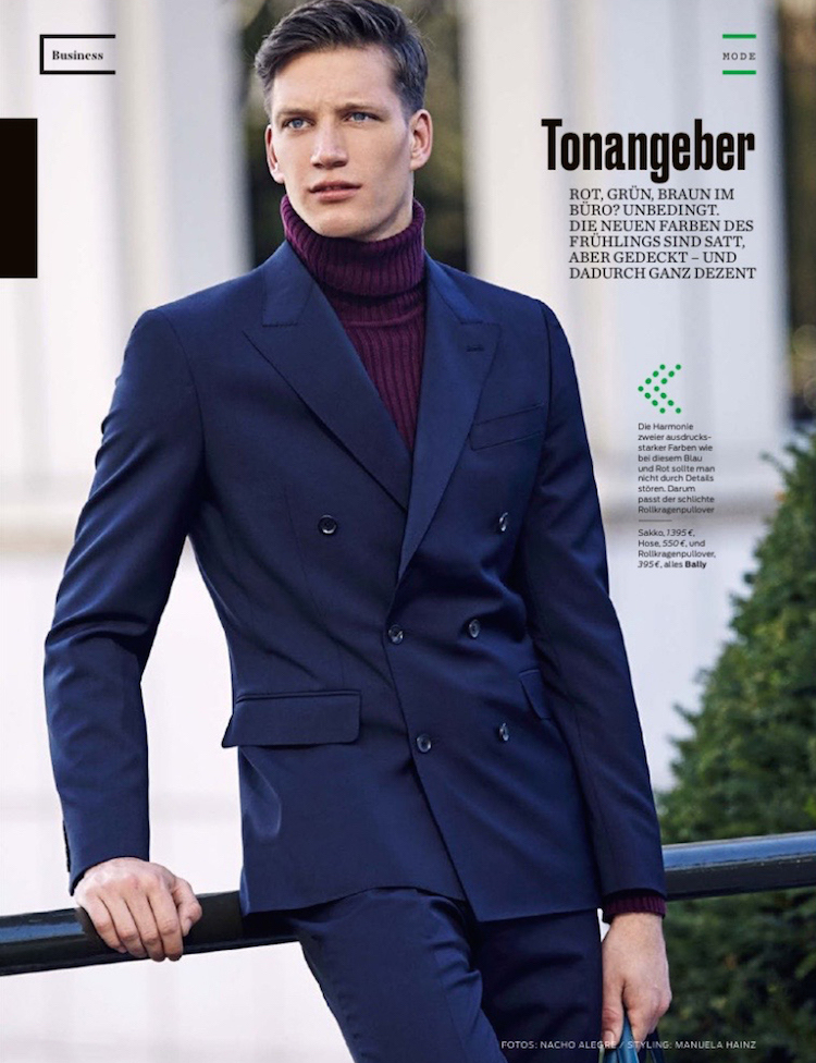 gq-germany-editorial-001