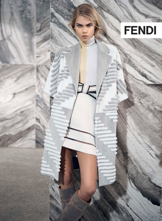 line_brems_fendi_03