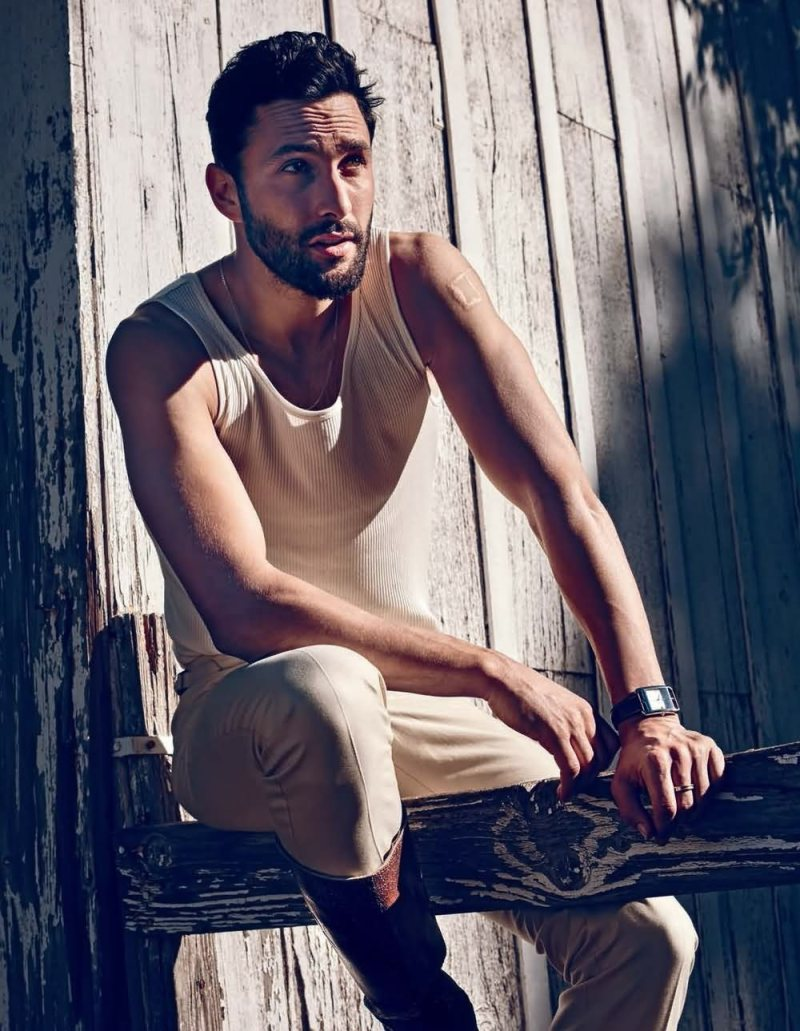 noah-mills-sunday-telegraph-editorial-003