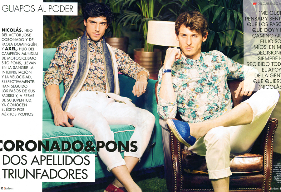 Axel_Pons_and_Nicolas_Coronado_for_Hola_Fashion_Magazine_001