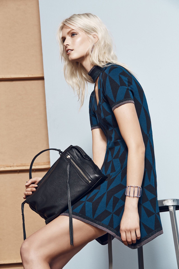 Bree_Smith_for_Rebecca_Minkoff_Resort_Collection_014