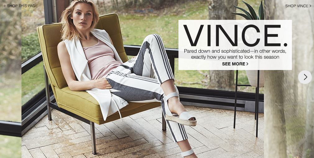 Caroline_Corinth_for_Vince_Shopbop_001