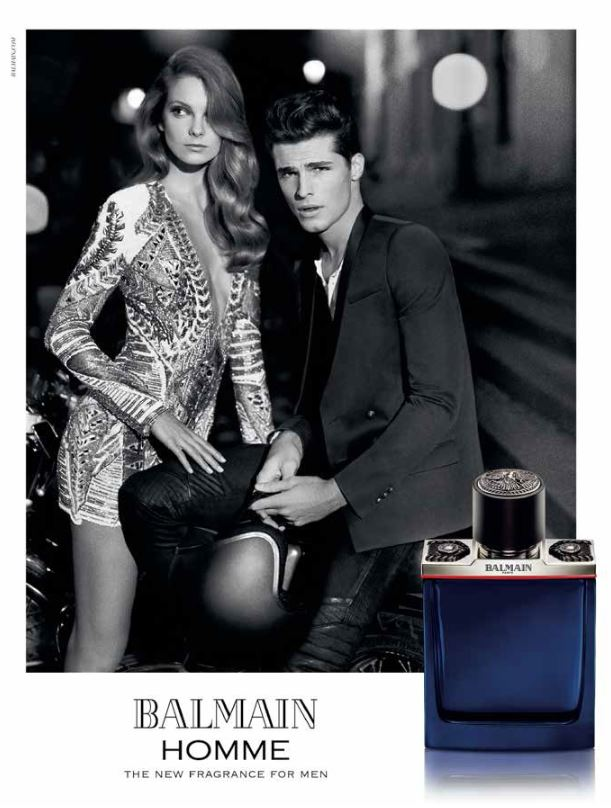 Edward_Wilding_for_Balmain_Homme_Fragrance_001