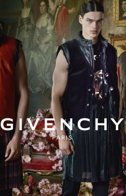 Filip_Hrivnak_For_Givenchy_FW_2015_001cut