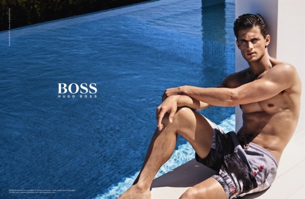 Garett_Neff_for_Hugo_Boss_Beachwear_Campaign_001